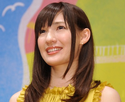 マイコ (女優)の画像 p1_21